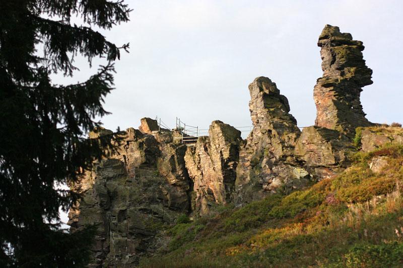 hoherstein.jpg