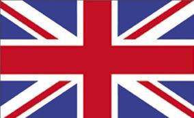 flagge-gb.jpg